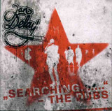 """Searching......."" - The Dubs - Jan Delay"