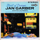 Street Of Dreams - Jan Garber And His Orchestra