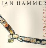 Snapshots - Jan Hammer