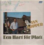 Jan Kopper