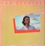 Blue Bridges And Red Waves - Jan Schaffer, Janne Schaffer