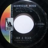 Popsicle - Jan & Dean