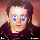 Germania - Jane