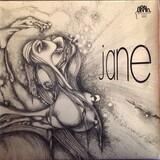 Together - Jane