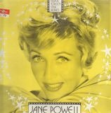 Silver Screen Star Series - Jane Powell