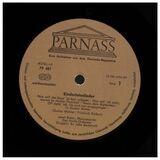 Gustav Mahler: Kindertotenlieder / Lieder Eines Fahrenden Gesellen - Janet Baker , Hallé Orchestra , Sir John Barbirolli