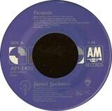 Escapade - Janet Jackson