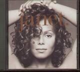 Janet - Janet Jackson
