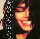 Love Will Never Do (Without You) - Janet Jackson