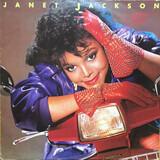 Dream Street - Janet Jackson