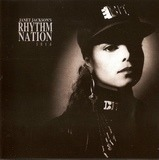 Rhythm Nation 1814 - Janet Jackson