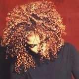 The Velvet Rope - Janet