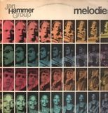 jan hammer group