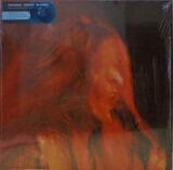I Got Dem Ol´ Kozmic Blues Again Mama! - Janis Joplin