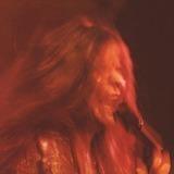 I Got Dem Ol'kozmic Blues Again... - Janis Joplin