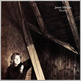 Traffic - Janne Schaffer