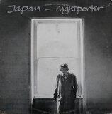 Nightporter - Japan