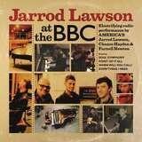 Jarrod Lawson