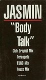 Body Talk - Jasmin