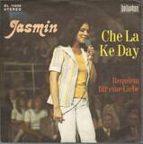 Che La Ke Day - Jasmin