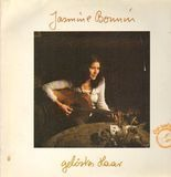 Jasmine Bonnin