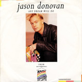 Any Dream Will Do - Jason Donovan
