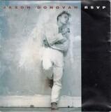 R S V P - Jason Donovan