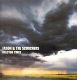 Jason & the Scorchers