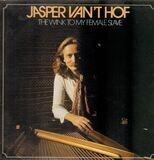 Jasper van't Hof