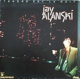 Jay Alanski