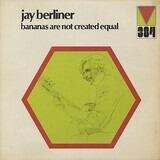 Jay Berliner