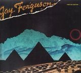 Jay Ferguson