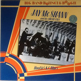 Hootie's K.C. Blues - Jay McShann And His Orchestra