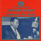 Confessin The Blues - Jay McShann