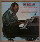 The Last of the Blue Devils - Jay McShann