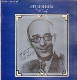 Jay Wilbur