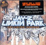 Collision Course - Jay-Z / Linkin Park