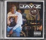 MTV Unplugged - Jay-Z