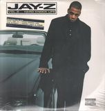 Vol. 2... Hard Knock Life - Jay-Z