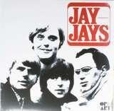 Jay-Jays