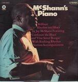 McShann's Piano - Jay McShann