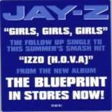 Girls, Girls, Girls / Takeover - Jay-Z