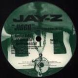 Jigga / Renegade - Jay-Z