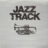 Jazz Track - Jazz Track