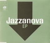 Jazzanova EP - Jazzanova