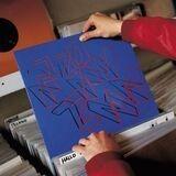 That Night (Remixes) - Jazzanova