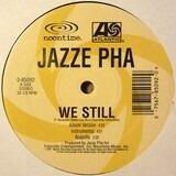 Jazze Pha