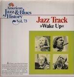 Wake Up - Jazz Track