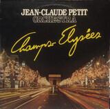 Jean-Claude Petit et Son Orchestre