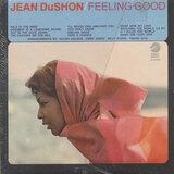 Jean DuShon